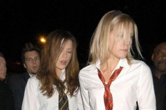 kate-beckinsale-school-girl