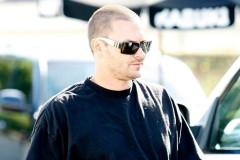 kevin-federline-red