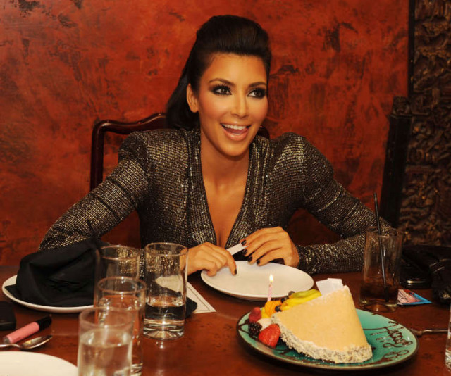 kim-kardashian-cake