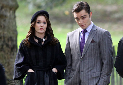 leighton-meester-ed-westwick