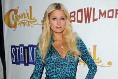 paris-hilton-bowl