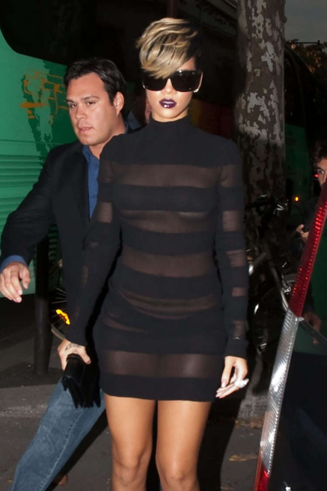 rihanna-see-through-04