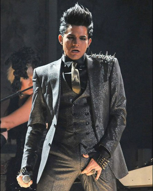 adam-lambert-crotch