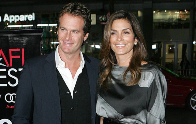 cindy-crawford-screening