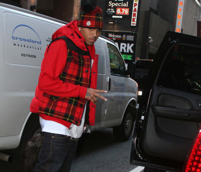 chris-brown-midtown