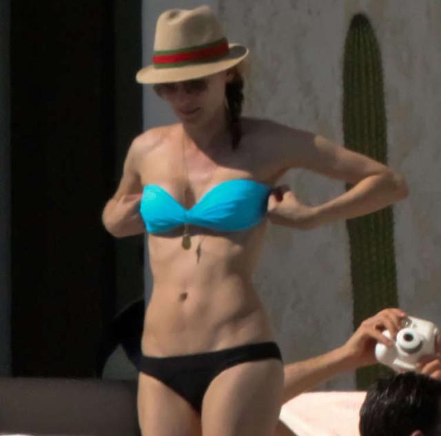 diane-kruger-bikini