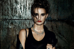 penelope-cruz-interview