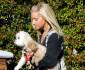 ashley-tisdale-dog