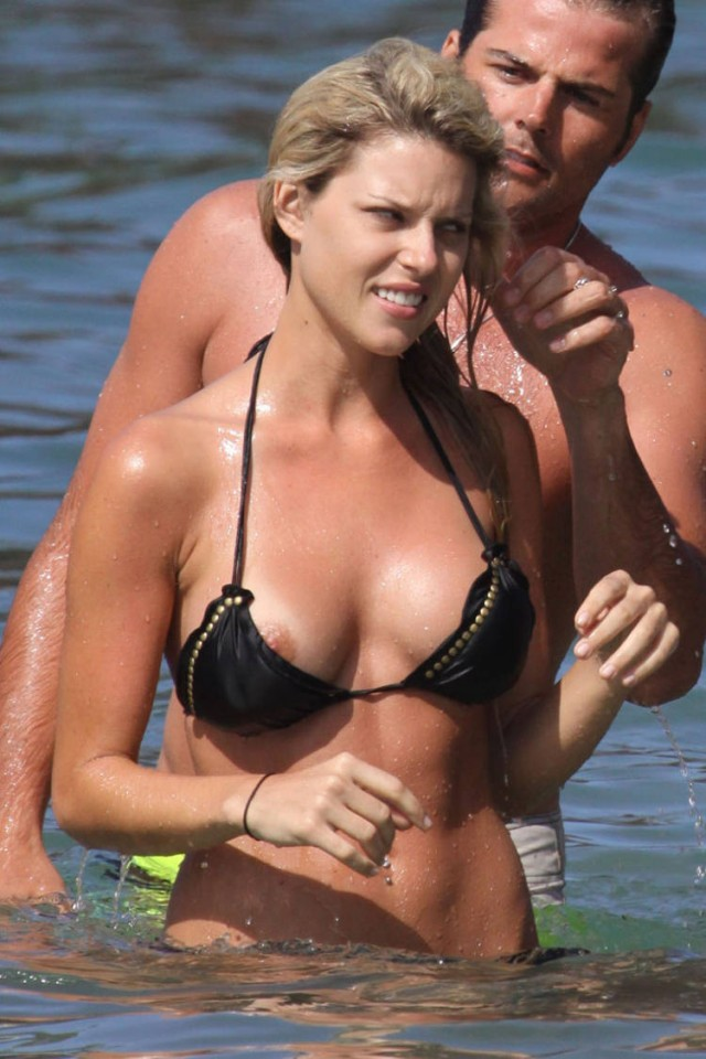 Kerry Nipples - Sex Porn Images