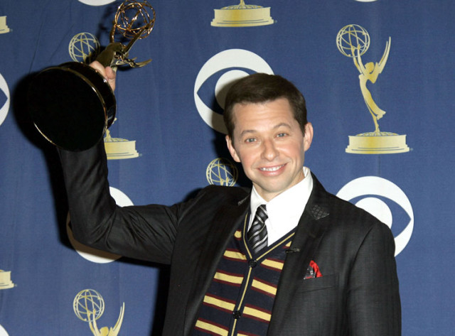 jon-cryer-emmy