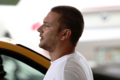 kevin-federline-fatty-fat-fat-fat1