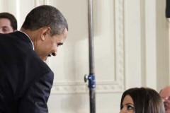 khloe-kardashian-obama
