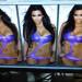 kim-kardashian-bikini-twitter-021