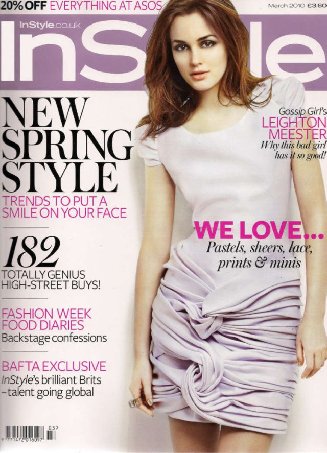 leighton-meester-instyle-011