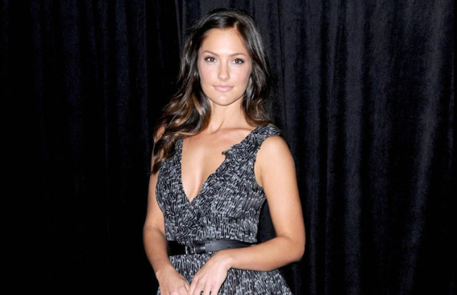 minka-kelly-event