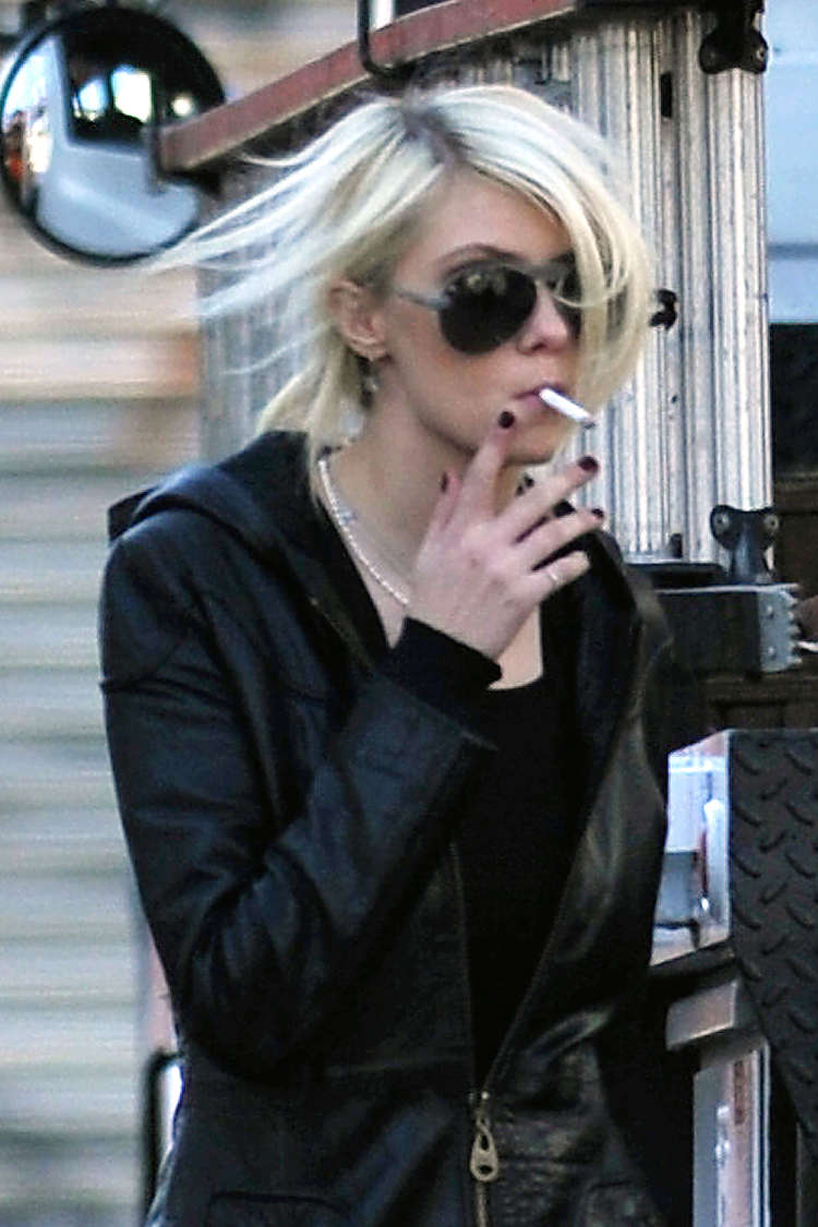 Paparazzi Taylor Momsen nudes (75 foto and video), Sexy, Fappening, Selfie, underwear 2018
