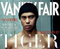 tiger-woods-vanity-fair