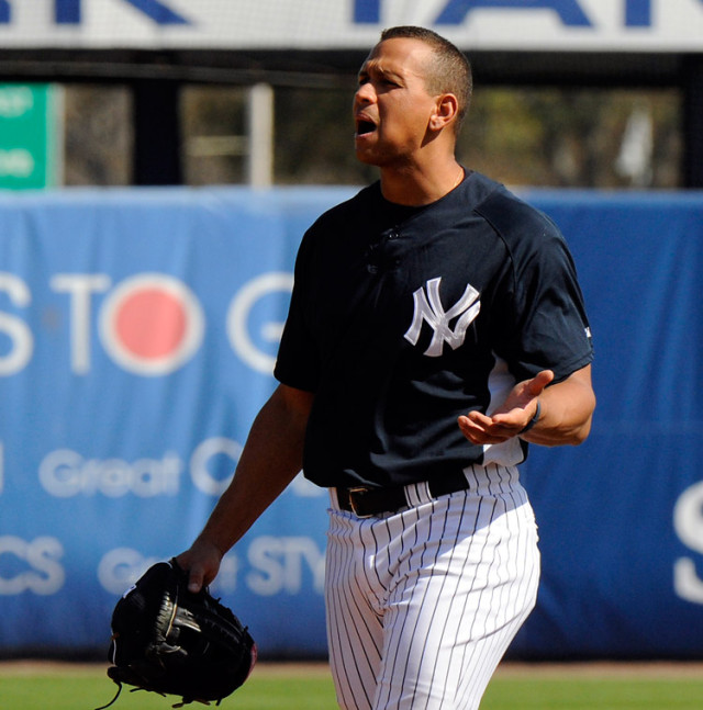 alex-rodriguez-yankees