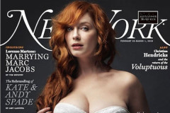 christina-hendricks-nymag