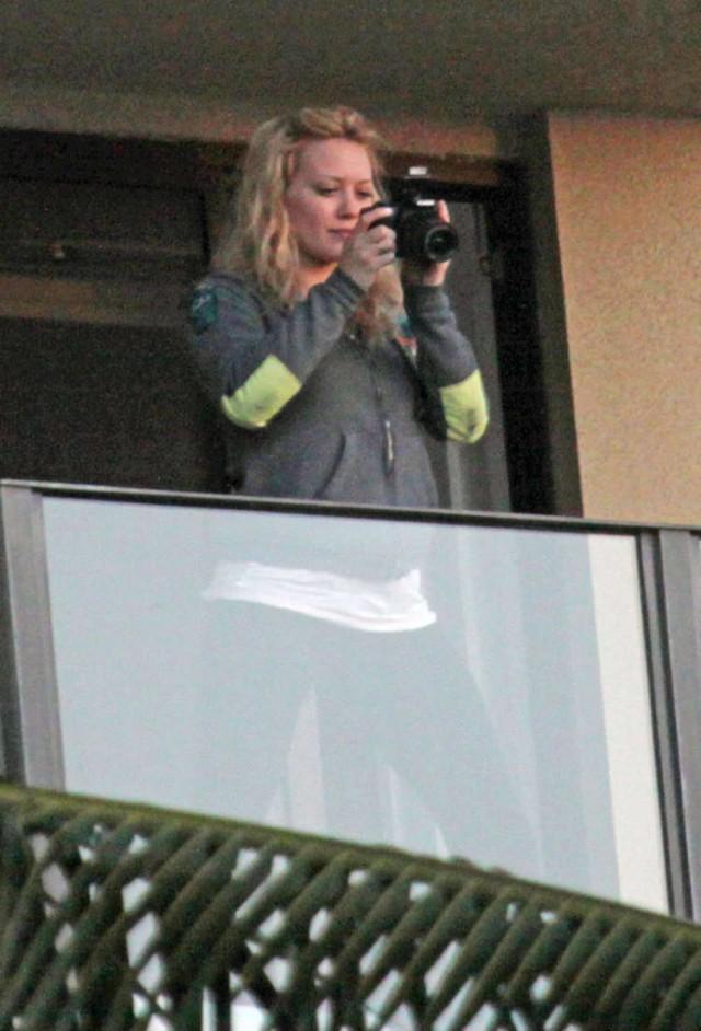 hilary-duff-blow-08 | ... Hilary Duff