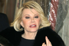 joan-rivers-abc