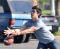 joe-jonas-football