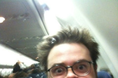 kevin-smith-southwest