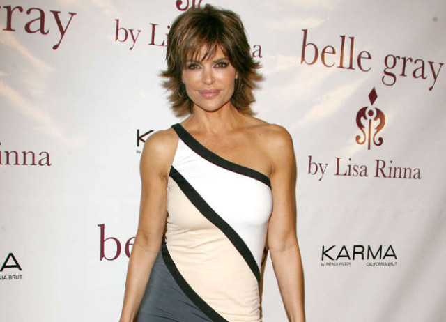lisa-rinna-belle-gray