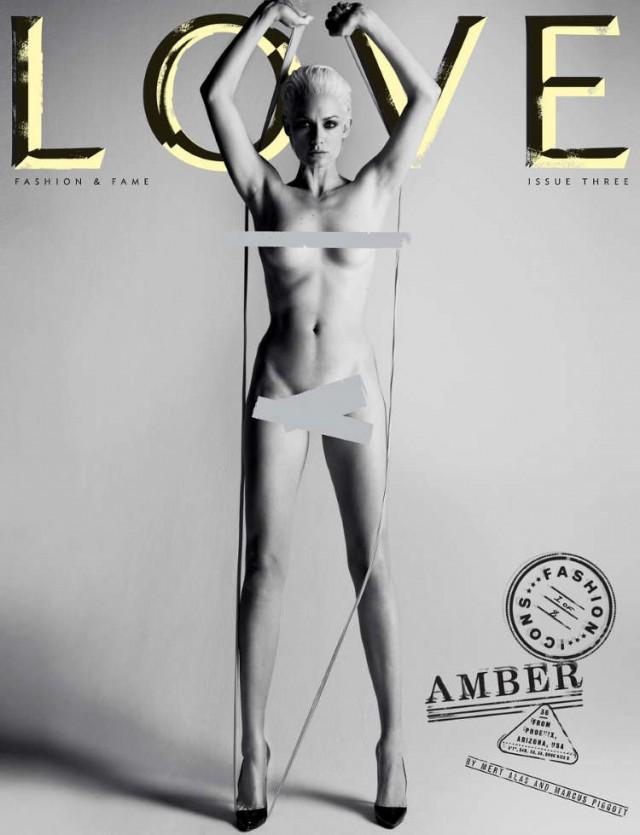 love-amber-valletta-nude-00