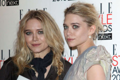 mary-kate-ashley-olsen-elle