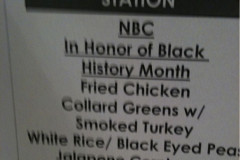 nbc-black-history2