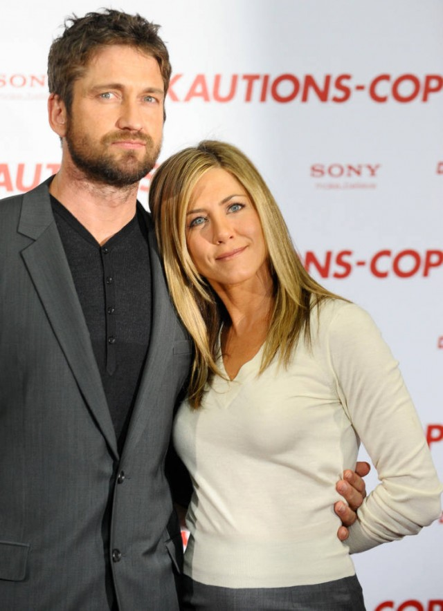 jennifer-aniston-berlin-09