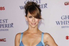 jennifer-love-hewitt-ghost-whisperer