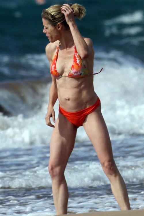 Tits and bikini hookups julie fucking hot. Make