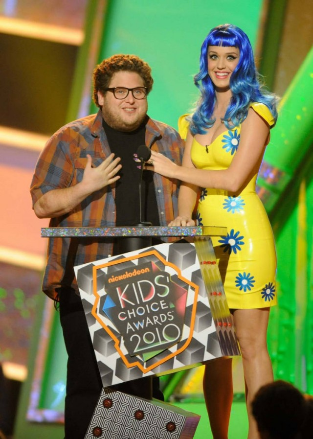 katy-perry-kca-17