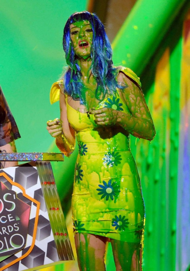 katy-perry-kca-36