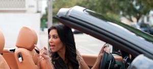 kim-kardashian-maserati