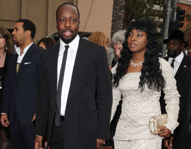 wyclef-jean-naacp-awards