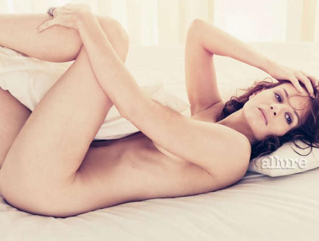 allure-nude-031