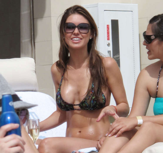 audrina-patridge-bikini