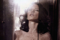 catherine-zeta-jones-allure