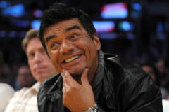 george-lopez-lakers