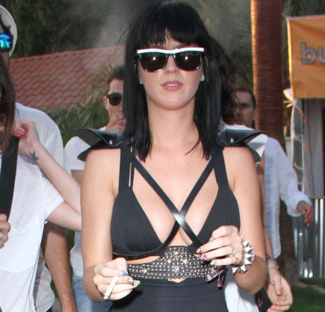 katy-perry-coachella