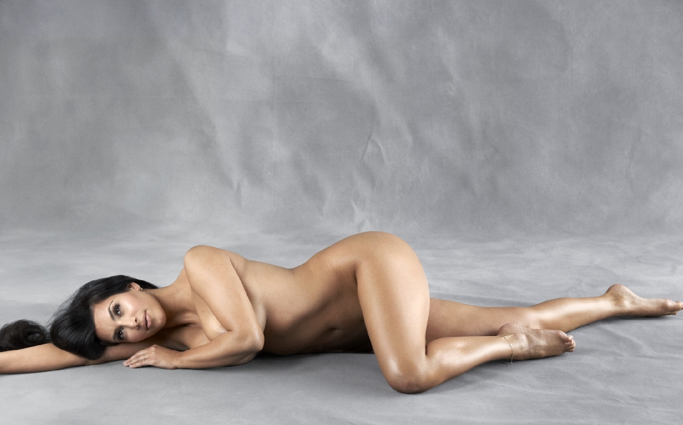 kim-kardashian-titfuck-japanese-sex-dolls-gallery