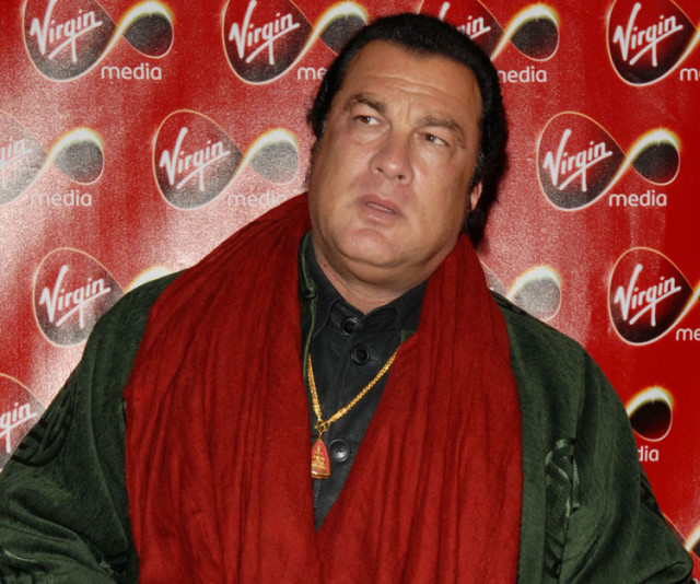 steven-seagal-virgin