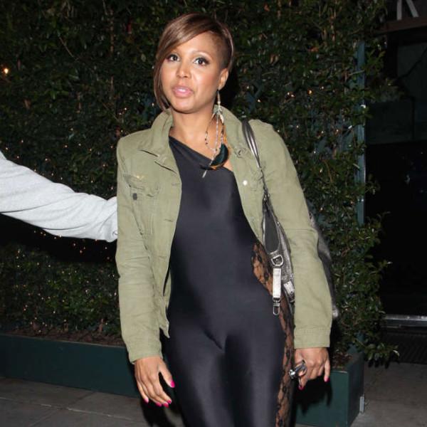 Toni Braxton Is $50 Million In Debt