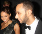 alicia-keys-swizz-beatz
