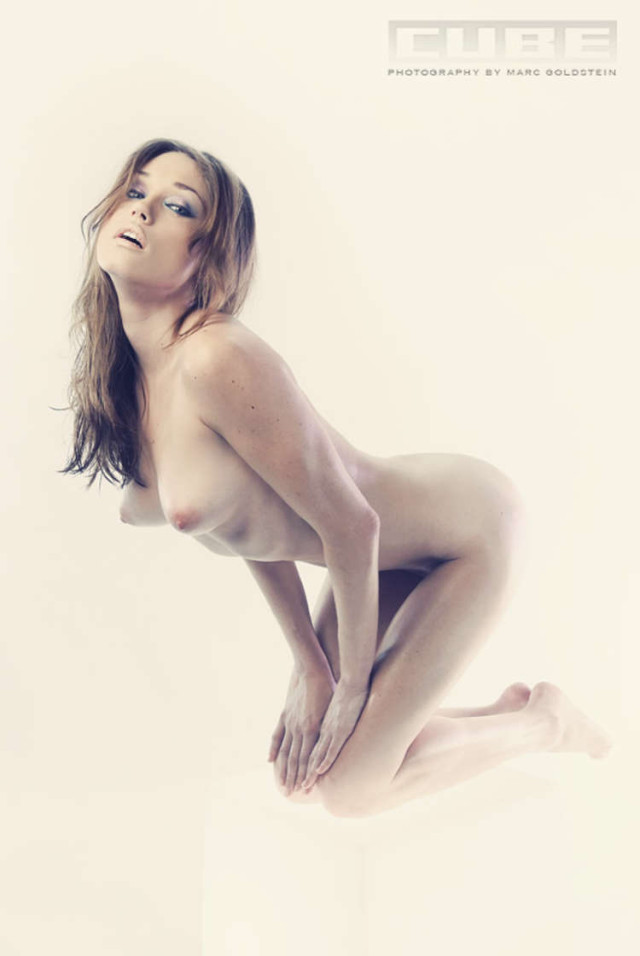 clare grant nude 03 66590 photos the blemish