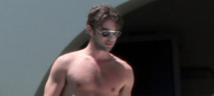 chace-crawford-mexico