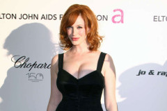 christina-hendricks-elton